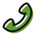 Greensheep - tarifs eco-paturage professionnel